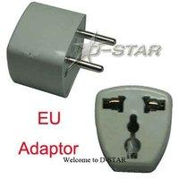 Электрическая вилка D-star 60pcs /UK/AU -uk