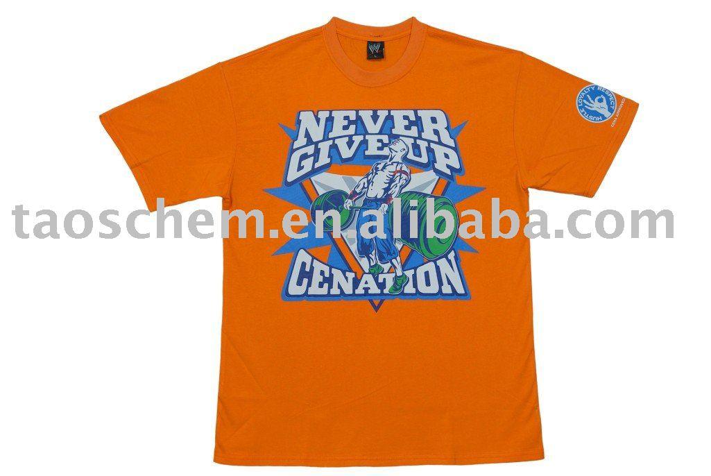 wwe corre t shirt. wwe corre shirt. WWE T SHIRT