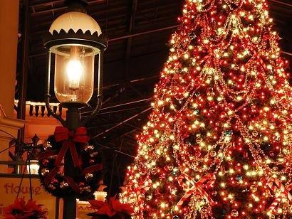 Christmas light string lights lanterns wedding lights stars 10 meter