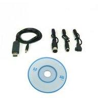 Запчасти и Аксессуары для радиоуправляемых игрушек 290MM GLASS FIBER MAIN BLADE FOR WALKERA 36, 60, 68B