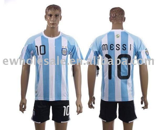 lionel messi argentina jersey. LIONEL MESSI ARGENTINA JERSEY