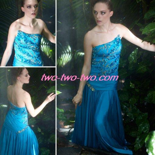 Summer Evening Dresses 2011. Buy evening dress, evening wear, prom dress, 2011 summer dress Hot sale