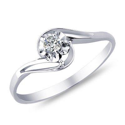 black diamond ring black diamond ring prices south africa