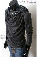Мужская повседневная рубашка Mens casual slim fit dress shirts suppliers/manufacturer / Men's Long Sleeve Shirts