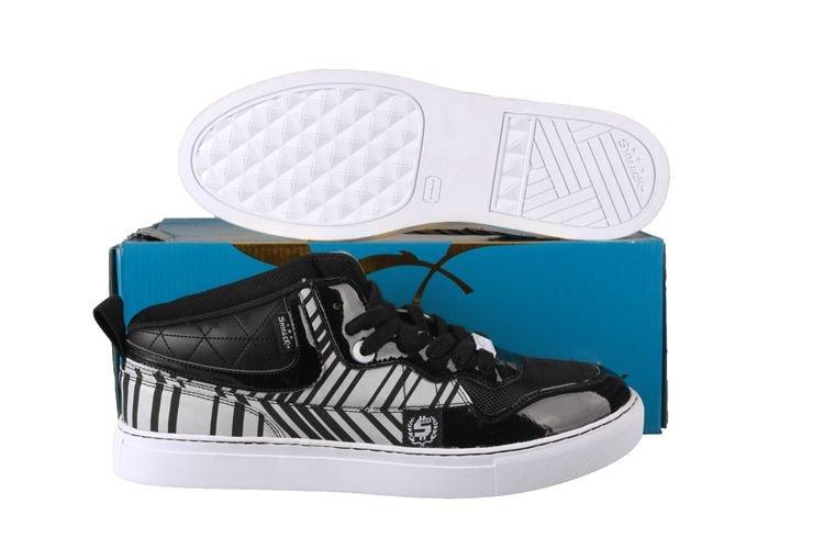 Wholesale support Paypal Wholesale SHMACK Shoes,SHMACK shoes,mens SHMACK shoes, SHMACK sport shoes,sale shoes,sale 2010 s ...