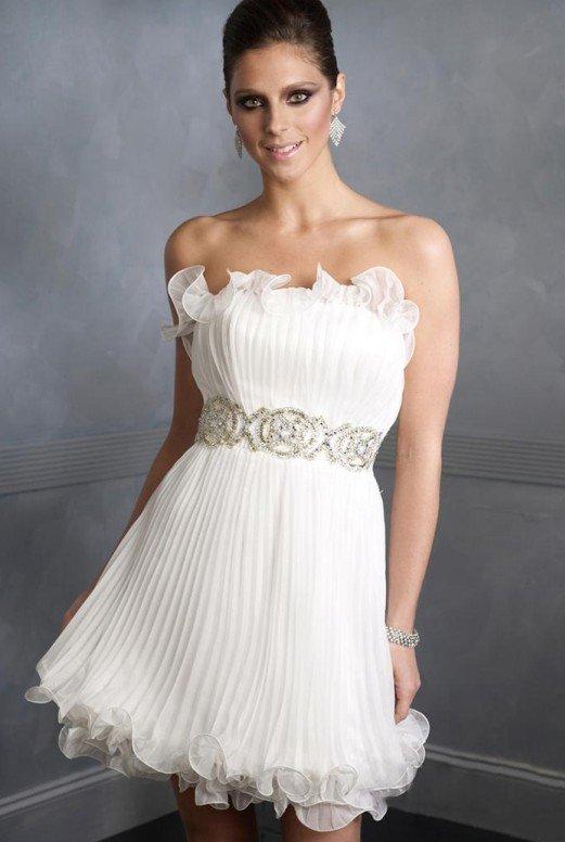 wedding uk full figured custom made wedding dress or even full figure