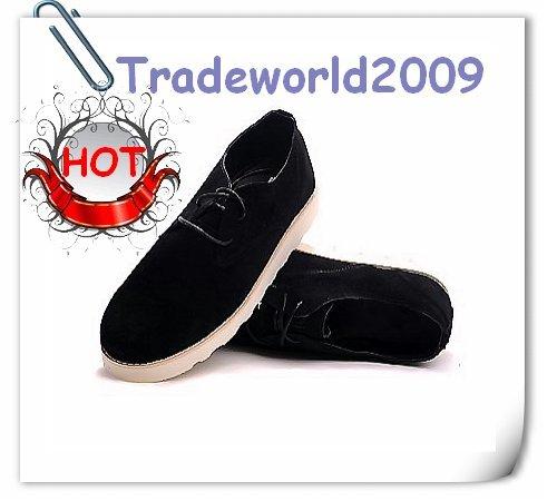 how to dress smart casual men. Free Shipping men casual shoe: