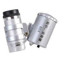 Микроскопы OEM 9592