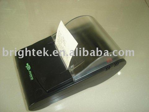 printer   ean 8 ean 13