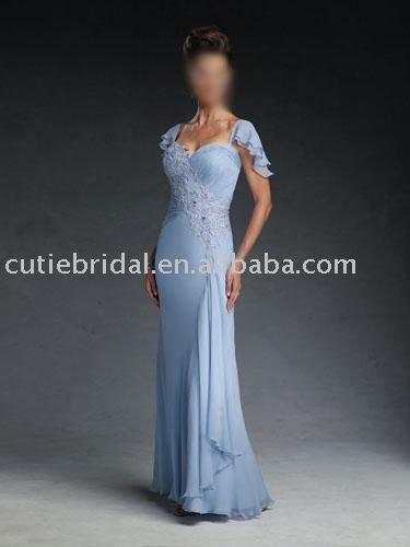Formal dresses semi formal dresses plus sizes tucson az for Discount wedding dresses tucson az