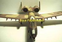 Игрушечная техника и Автомобили papermodel] 60 1: 144 warship models army models Ironclads models