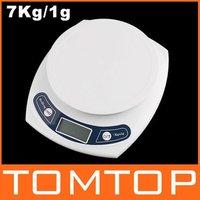 Принадлежности для ванной комнаты OEM 25kgx5g 5 /Lot, Dropshipping H4680
