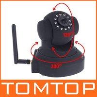 Камера наблюдения EasyN WiFi CCD IP 9LEDs hs/691b/m186i S92