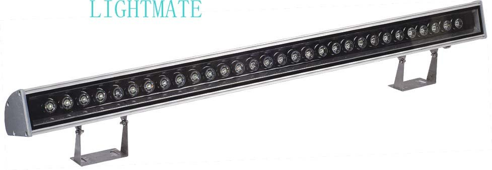 HOT SALE    LED Wall Wash Light 36W HIGH POWER LED Wall Washer Lamp FreeShipping