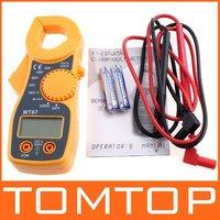 Инструменты измерения и Анализа 15m MS6450,