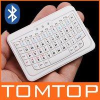 Клавиатуры OEM c1252