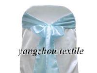 Текстиль и Кожа Yangzhou andels