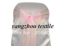 Накидка на стул Yangzhou  wedding /banquet