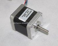 A150 # ne555 импульсный модуль шагая мотор драйвера скорость регулирования, позитивные & негативные контроллер