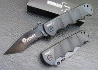 tipos de acero OEM_Boker_folding_knife_pocket_knife_gifr_knife_promotion_knife_hunting_knife_440HC_steel.jpg_200x200