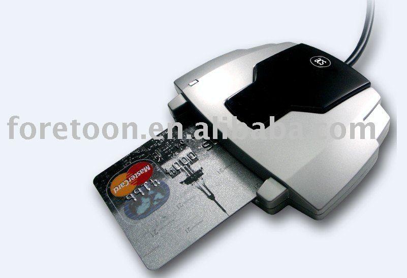 id card  freeware