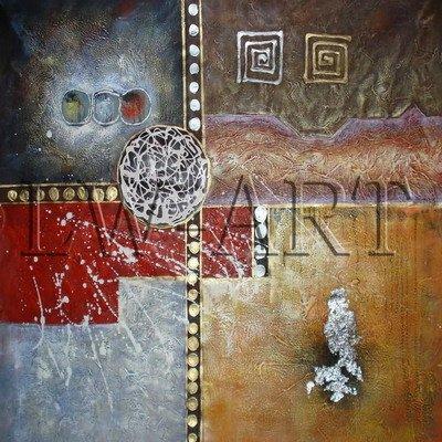 nov artworks by may love