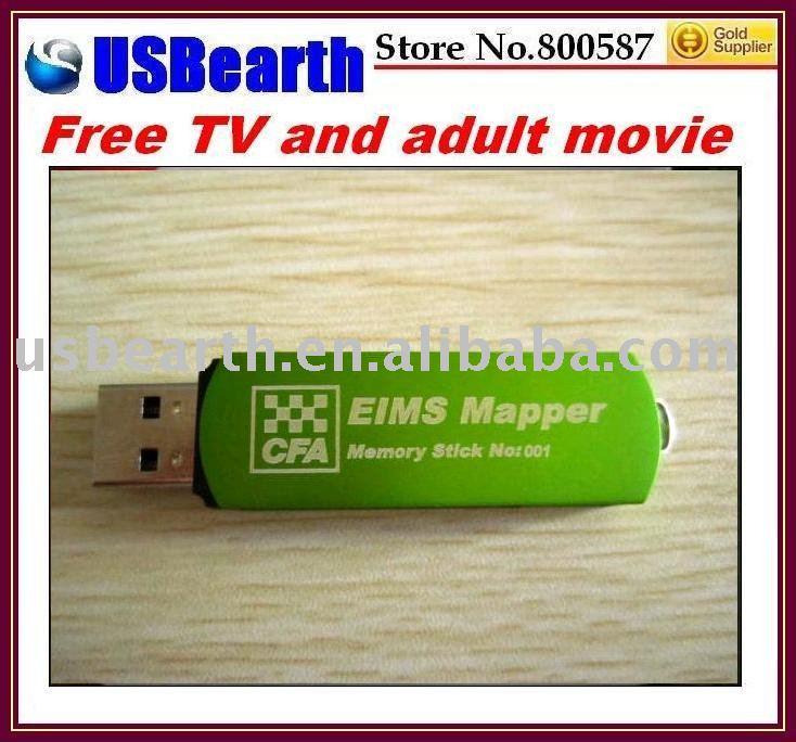adult channel free free internet movie tv