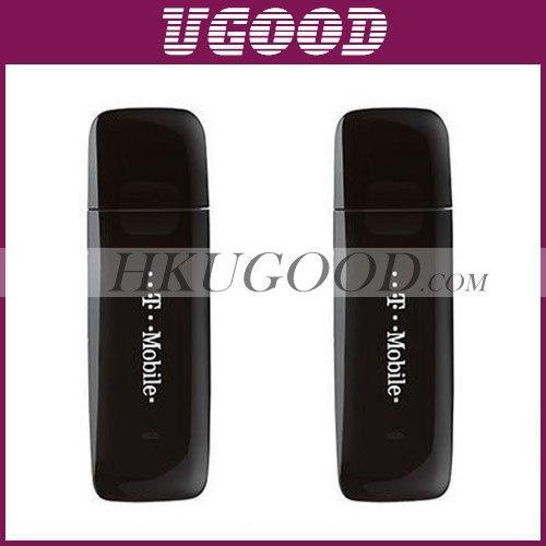 Wholesale USB Modem ZTE MF626 wholesale and retail Freesample
