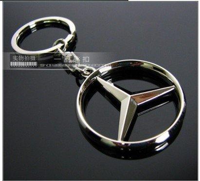 Mercedes Benz Logo Images. Product Name: Mercedes Benz