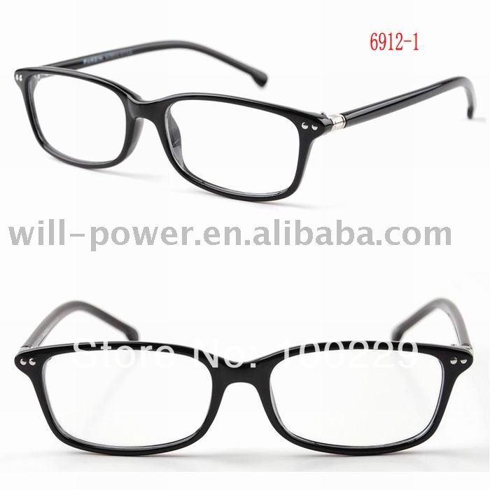 Eyeglasses Frames Quiz : FRAME FASHION SUNGLASSES - FASHION ONLINE