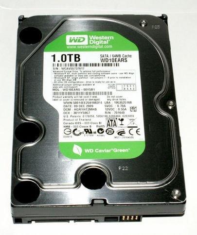 http://img.alibaba.com/wsphoto/v0/348866089/Free-Shipping-Brand-New-Western-Digital-Caviar-Green-WD10EARS-1TB-64MB-7200RPM-HDD-Hard-Disk-Drive.jpg