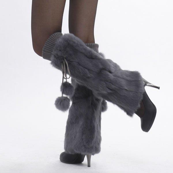 QD6000-Women-Rabbit-Fur-Leg-Warmer-Gray-Hot-Sale-Brand-New-Best-Quality-Retail-Wholesale.jpg