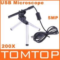 Микроскоп OEM 2.4g USB , H4111