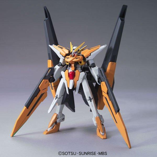 Buy cheap, Bandai HG 1/144 Gundam 00 Movie Harute Model Kit oo NEW at