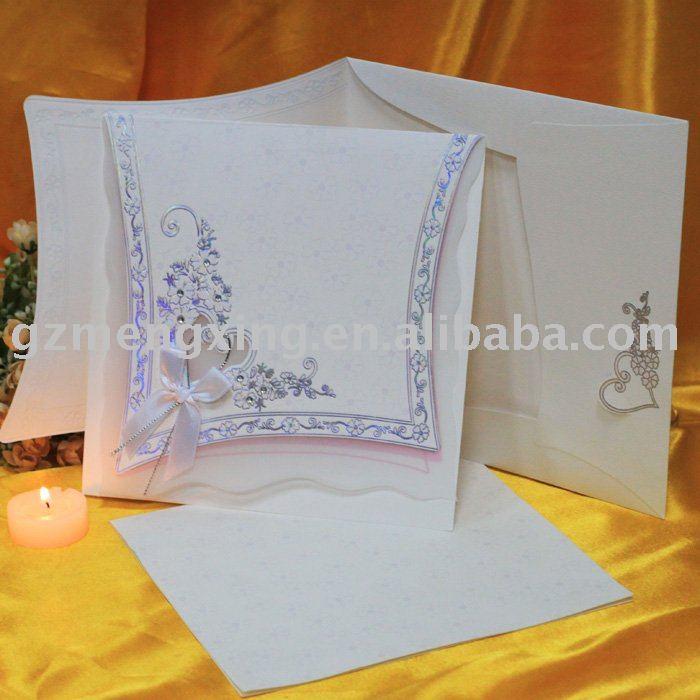 reception wedding dresses gothic twig wedding centerpieces