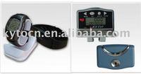 Наручные часы calorie heart rate watch by Direct manufacturer