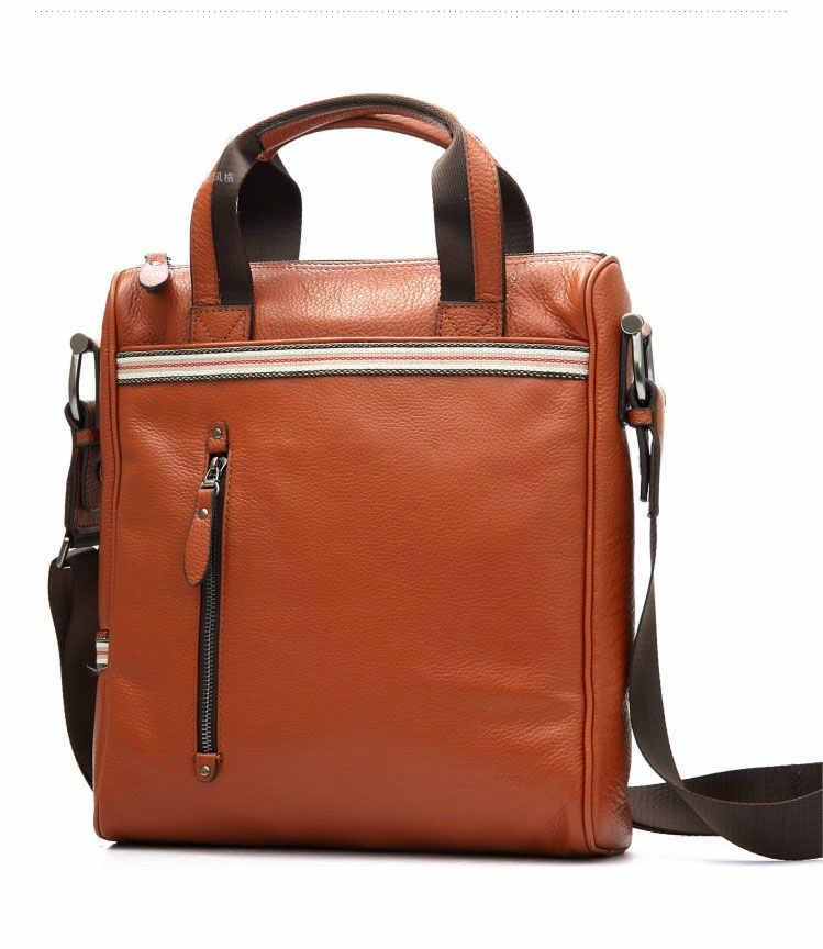 mens designer bags w62u  Mens Designer Shoulder Bag 108