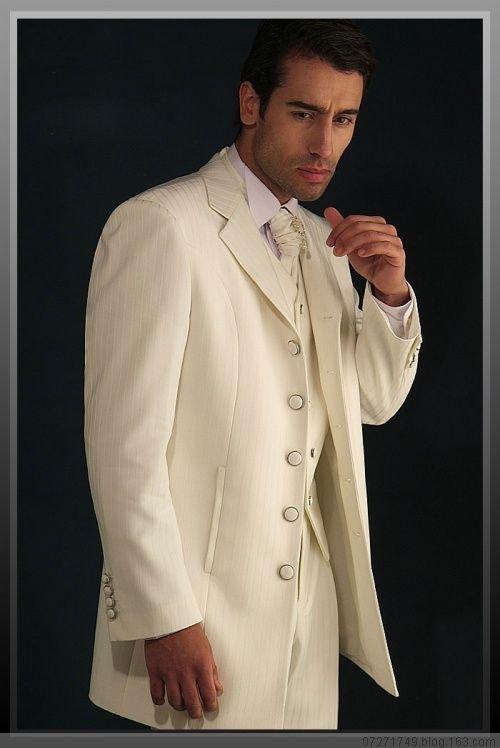 designer suits for men by manish. designer suits for men by