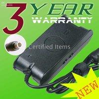 Товары для самообороны Pepper Spray 10 ML 10 PCS / BAG