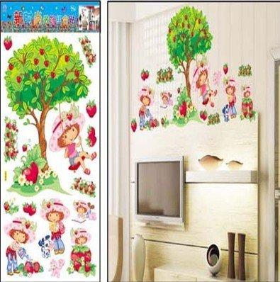 Decorative DIY Home Decor,