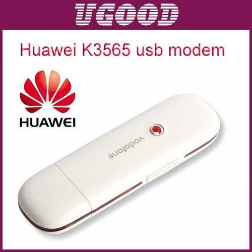 Huawei K3565 USB Stick for Vodafone Mobile Broadband modem Free Sample 1 Year Warranty 100% Un ...