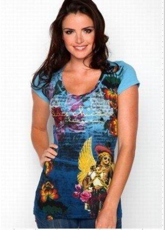 Trina Turk Dress on Short Women Dress Spring Women S Dress Women S Apparel Clothing Jpg