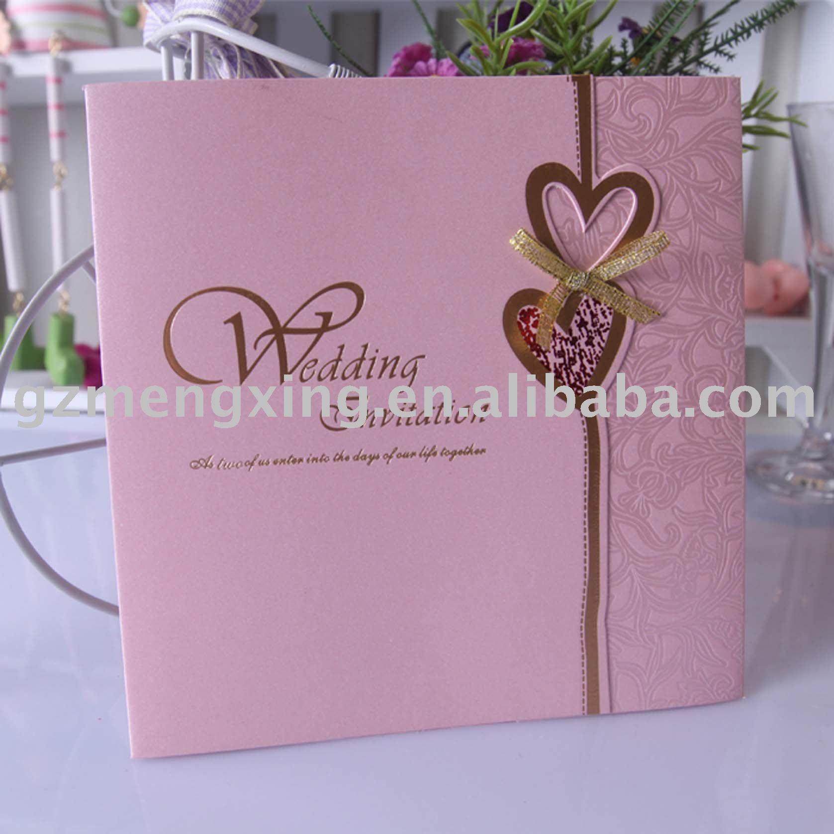 Wedding Invitation Card Designs Greek Wedding Dresses 50th Wedding