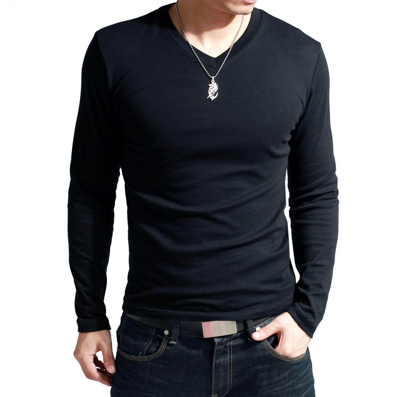 Free shipping 2013 new mens polo t shirt mens short sleeve for New fashion t shirt man