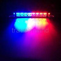 Светофор 6 X 3 LED /3