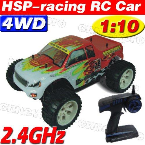 Micro (SL) econo Car for sale