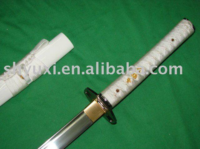 Buy Japanese sword, katana sword, handmade sword, Hand Forged Kobuse