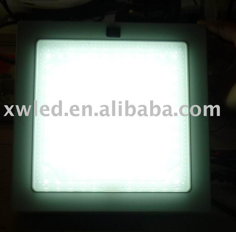led track lighting - Track Light Warehouse, low voltage lighting