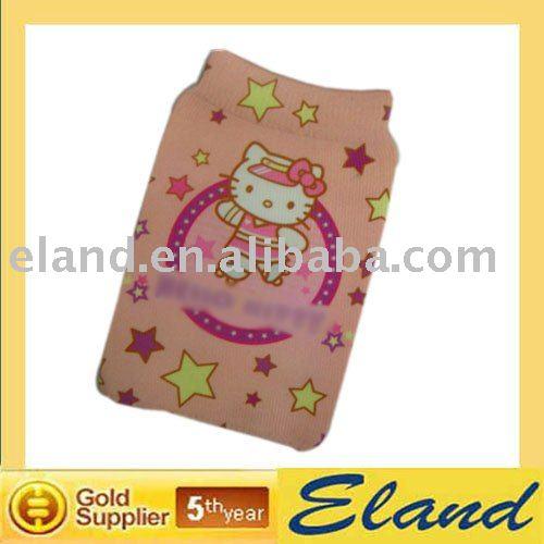 hello kitty phone sock. Buy phone socks, socks, hello kitty socks, hello kitty phone socks at Aliexpress.com