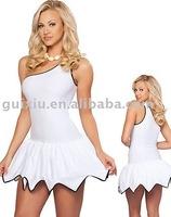 Женское платье Charmingirl V  CB9321